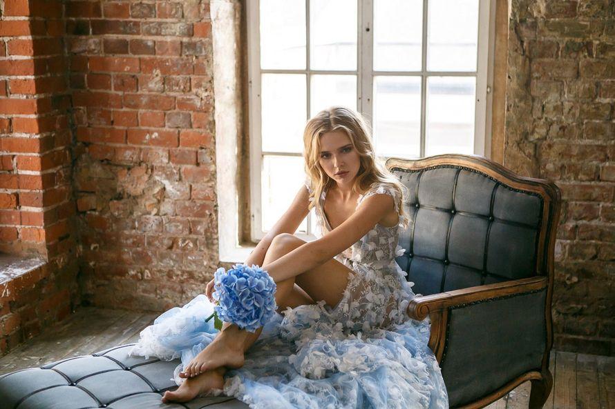 Фото 15478642 в коллекции Wedding - Фотограф Светлана Матонкина