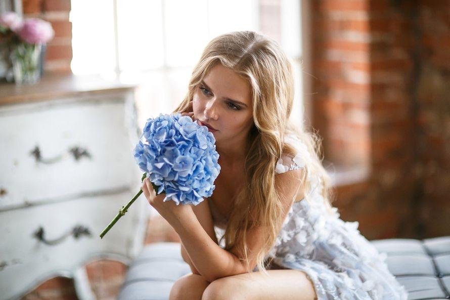 Фото 15478644 в коллекции Wedding - Фотограф Светлана Матонкина