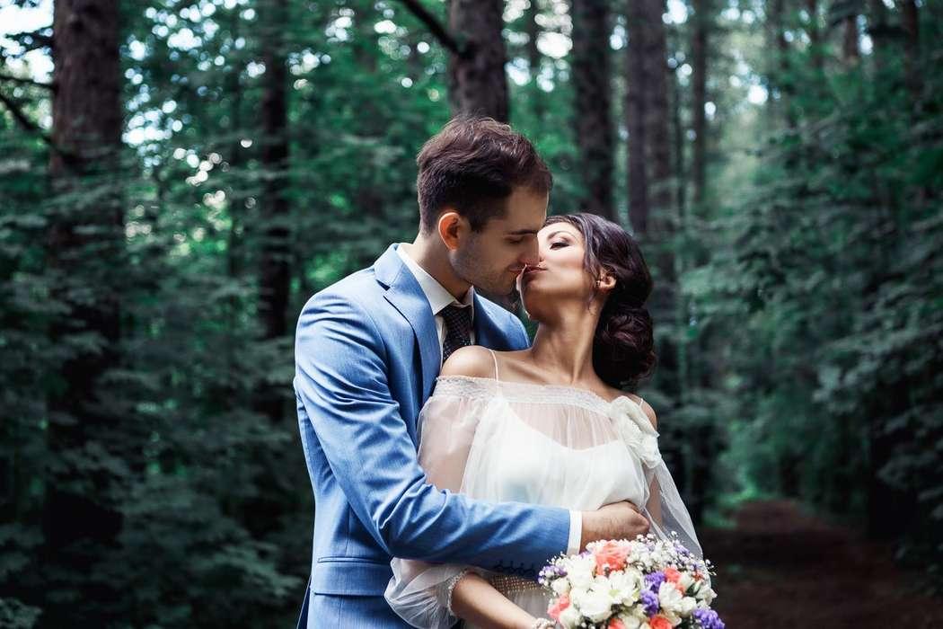 Фото 15478658 в коллекции Wedding - Фотограф Светлана Матонкина