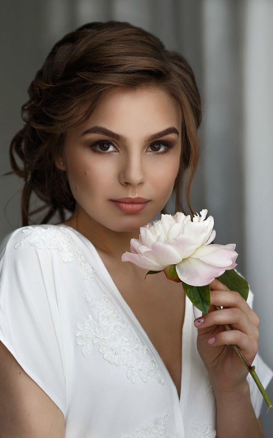 Фото 15478674 в коллекции Wedding - Фотограф Светлана Матонкина