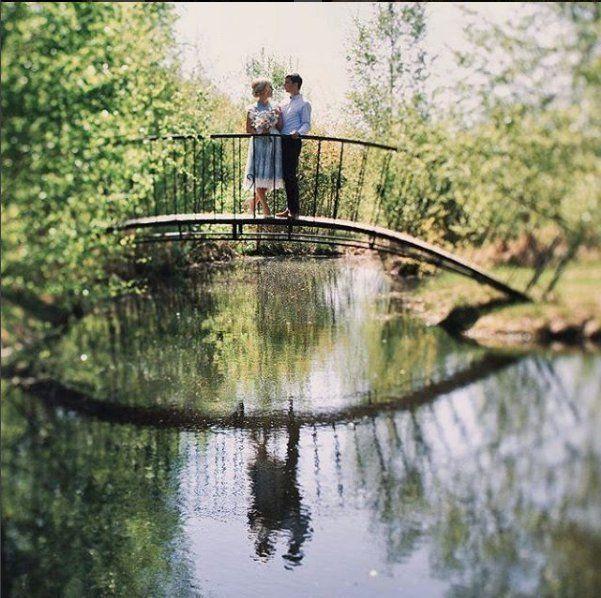 Фото 18971242 в коллекции Портфолио - Алексино-истра - загородный комплекс