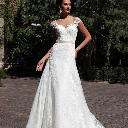 Свадебное платье Valeria