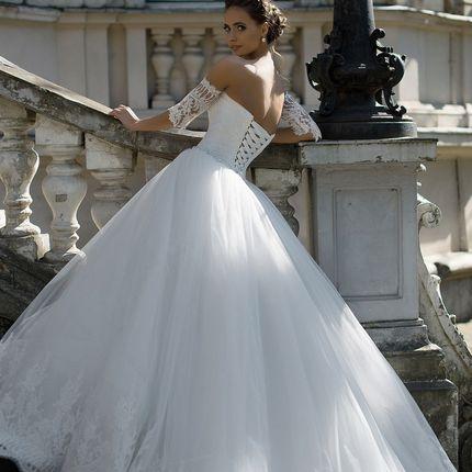 Платье Camila