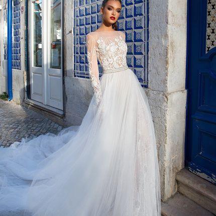 Платье Marta
