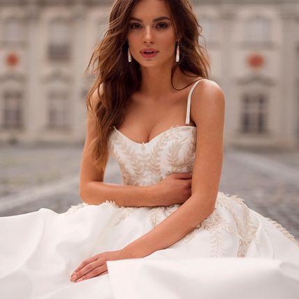 Платье Pina