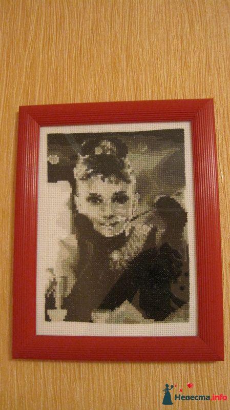 Фото 117279 в коллекции для форума - Tinker Bell