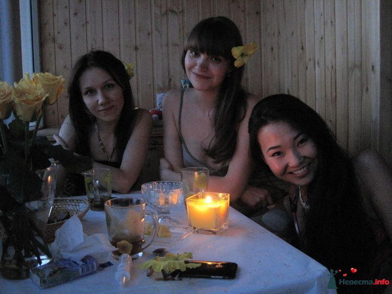 Фото 119810 в коллекции Bachelorette party