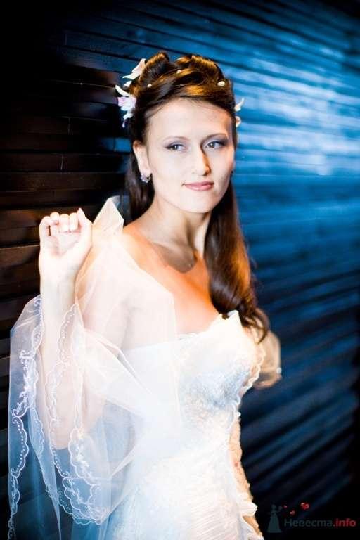 Фото 35868 в коллекции Мои фотографии - Свадебный стилист Надежда Сергиенко
