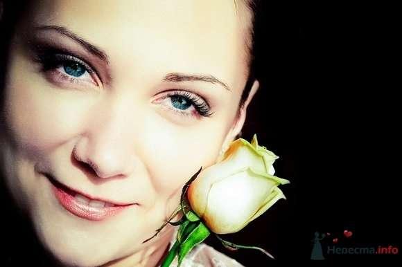 Фото 49696 в коллекции Мои фотографии - Свадебный стилист Надежда Сергиенко