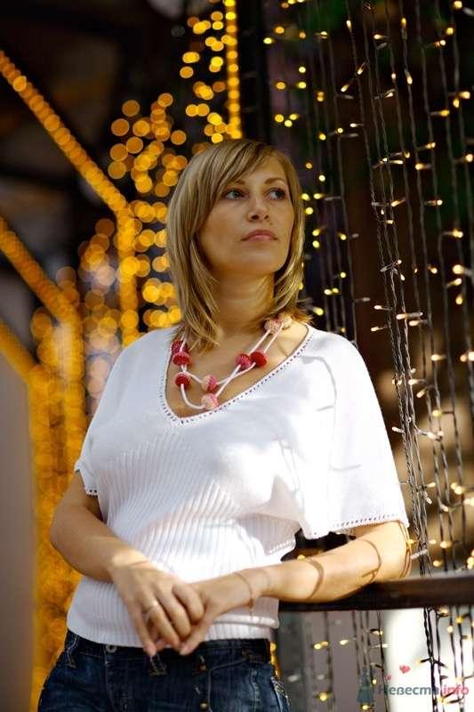 Фото 40266 в коллекции Love Story Виталий и Надежда Сад Эрмитаж - Геннадий Котельников - видео и фотоуслуги