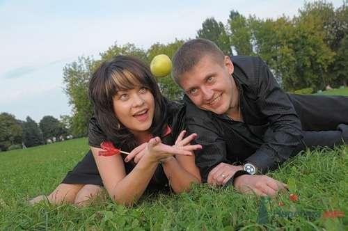 Фото 41604 в коллекции Мои фотографии - Евгения2009