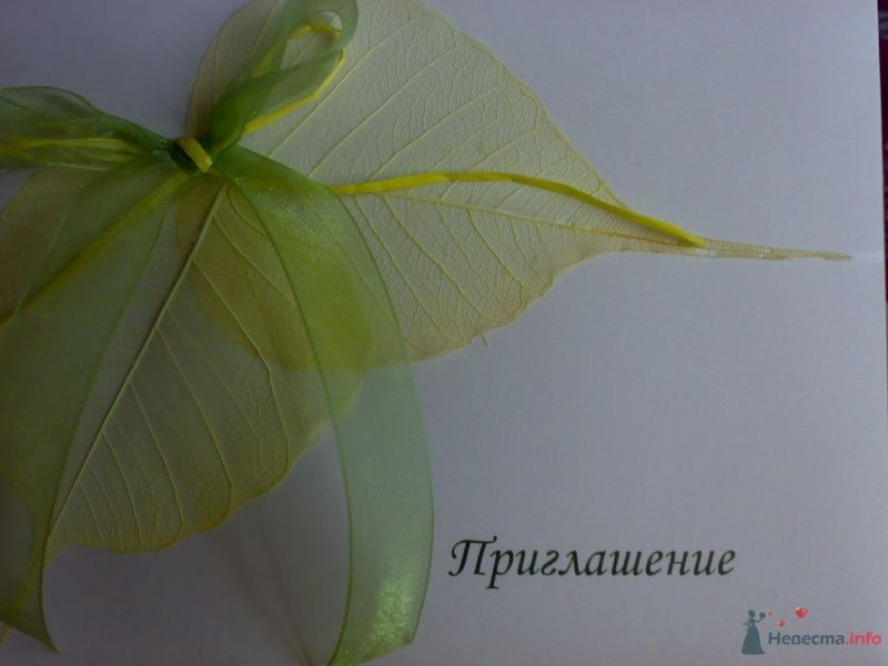 Фото 43039 в коллекции Подготовка - Jabberwokky