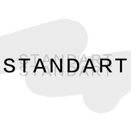 """Видеосъёмка полного дня - пакет """"Стандарт"""", 12 часов"""