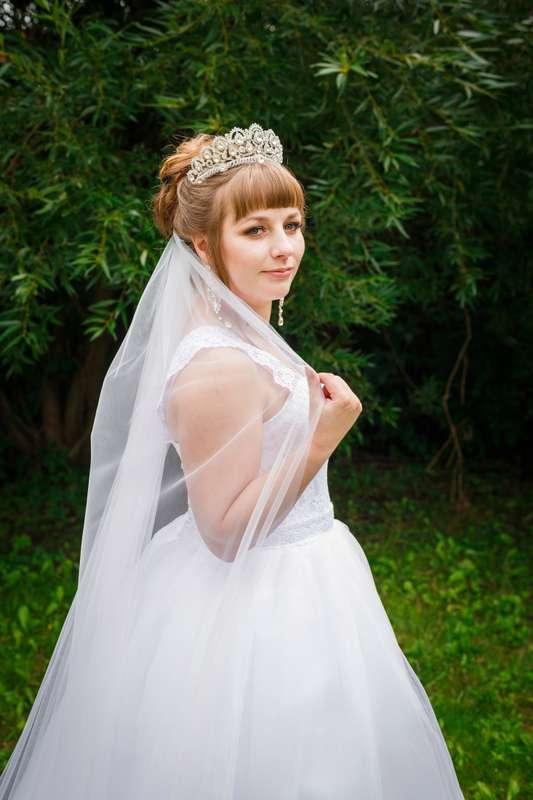 Фото 15633318 в коллекции Фотосессия для невесты - Фотограф Катерина Резанова
