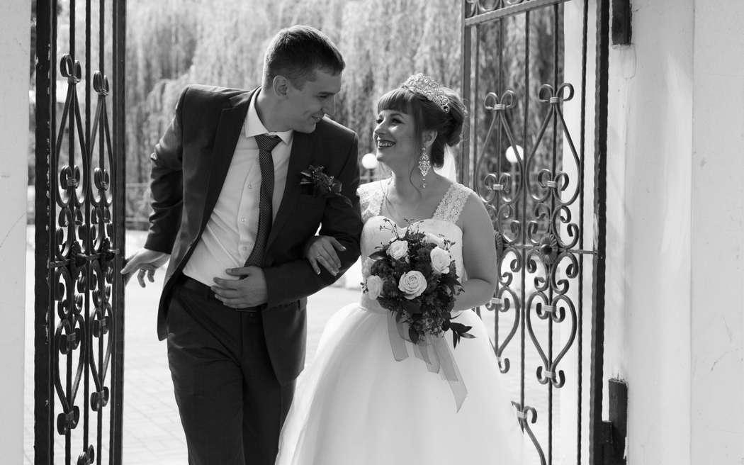 Фото 15633320 в коллекции Фотосессия для невесты - Фотограф Катерина Резанова