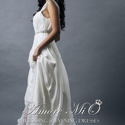Свадебное платье Грация