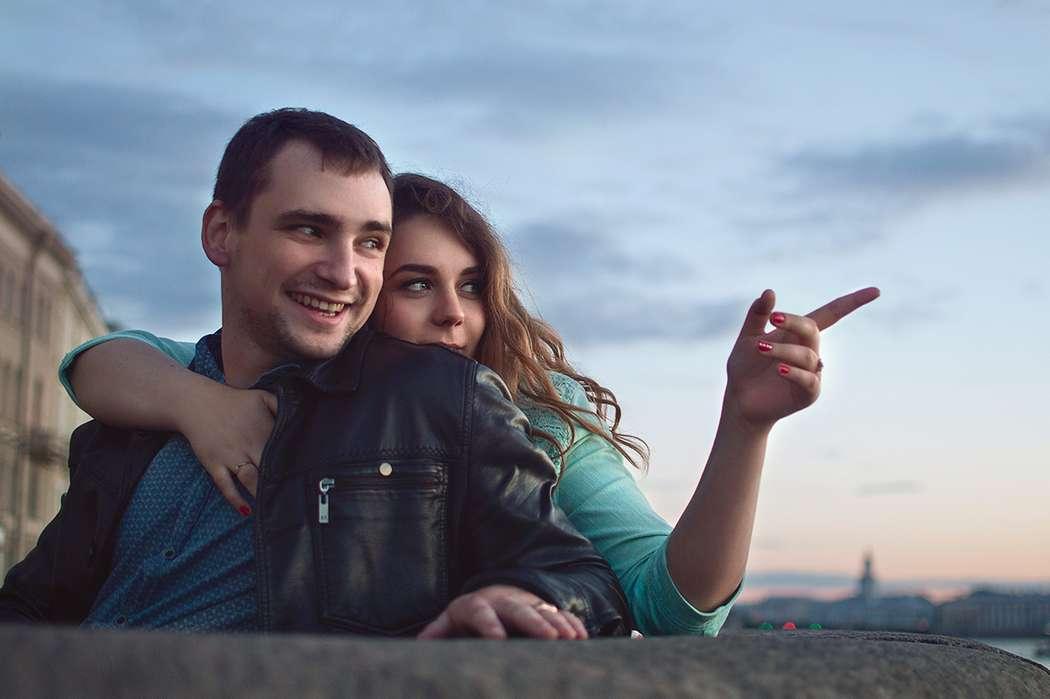 Фото 15544800 в коллекции Свадебная съемка, love story - Фотограф Проскурякова Юлия