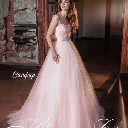 Свадебное платье Sapphire
