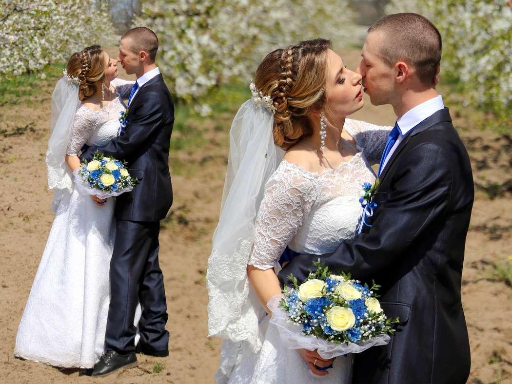 активность, свадебная фотосъемка мелитополь монархов