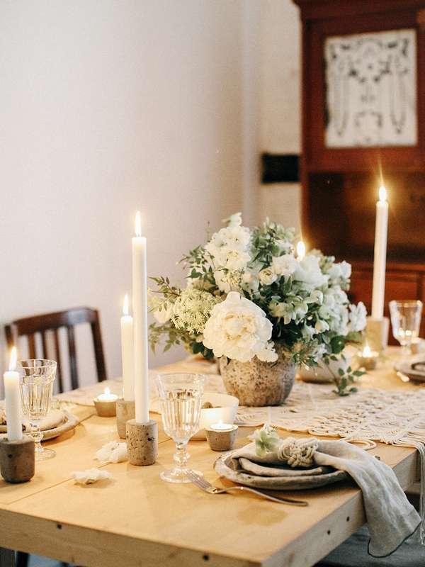 Фото 15671224 в коллекции Свадьба Максима и Кати - Сказка на день - свадебное агентство