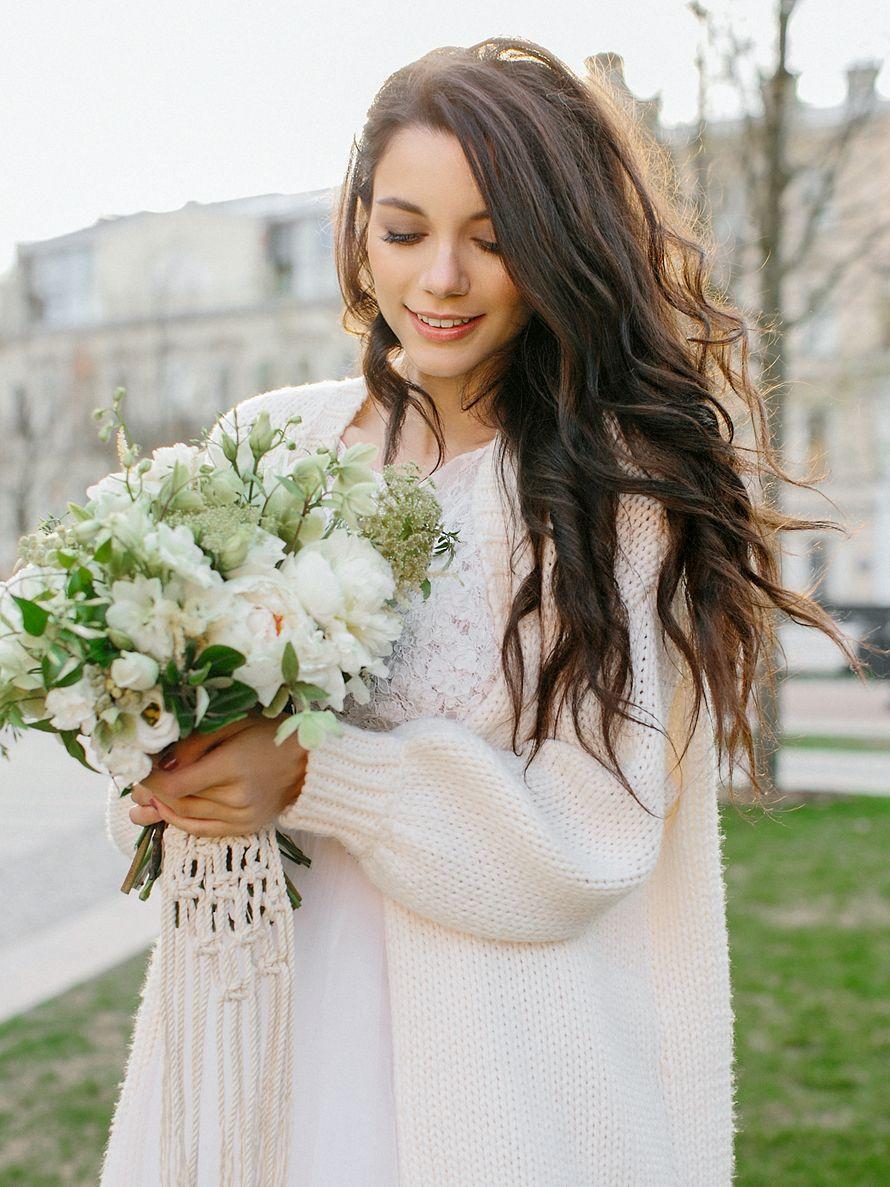 Фото 15671260 в коллекции Свадьба Максима и Кати - Сказка на день - свадебное агентство