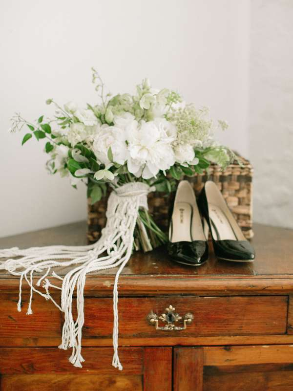 Фото 15671280 в коллекции Свадьба Максима и Кати - Сказка на день - свадебное агентство