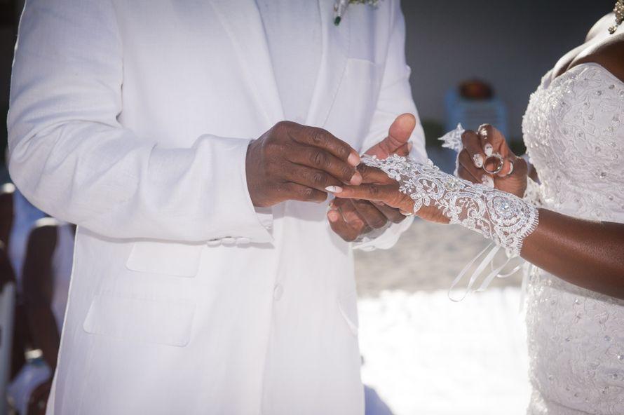 Фото 15681328 в коллекции Свадьба в Канкуне, отель Secrets the Vine - Фотосъёмка Aroma Photo