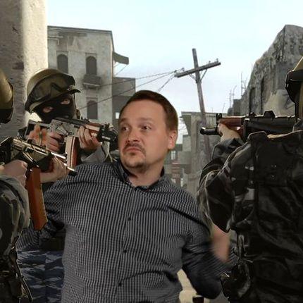 """Шоу-программа - пакет """"Начальный"""""""