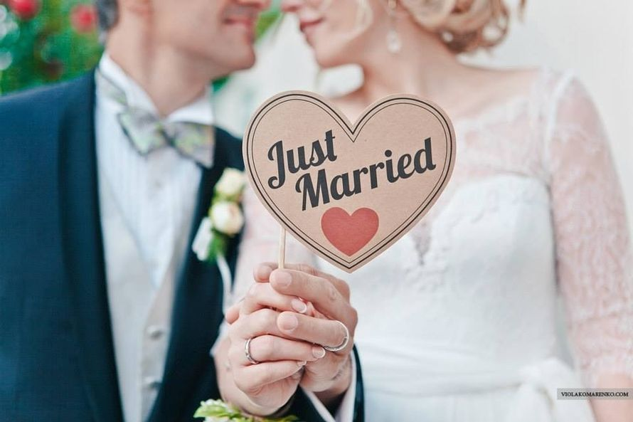 Фото 15727390 в коллекции Свадьба в саду - Unforgettable moments - студия декора