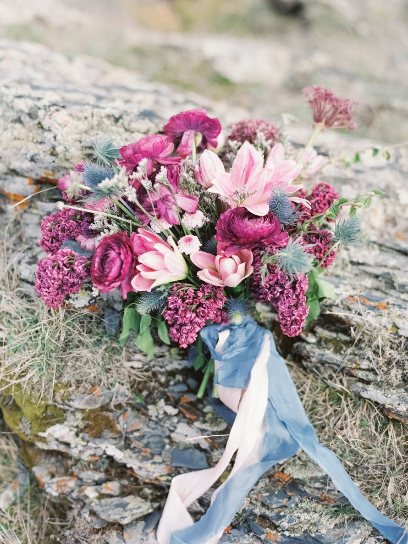 Фото 15727408 в коллекции Свадьба в горах  - Unforgettable Moments - студия декора