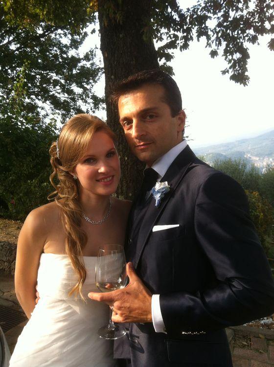 международный сайт знакомств замуж за итальянца