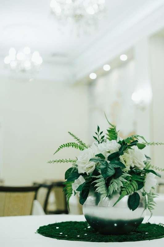 Фото 15736770 в коллекции Green LOFT - Студия декора Lite Decor