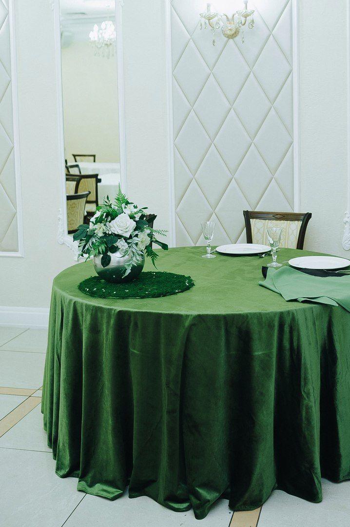 Фото 15736778 в коллекции Green LOFT - Студия декора Lite Decor