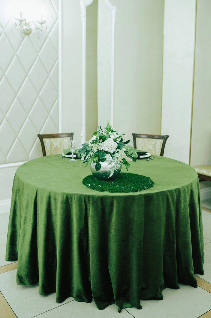 Фото 15736800 в коллекции Green LOFT - Студия декора Lite Decor