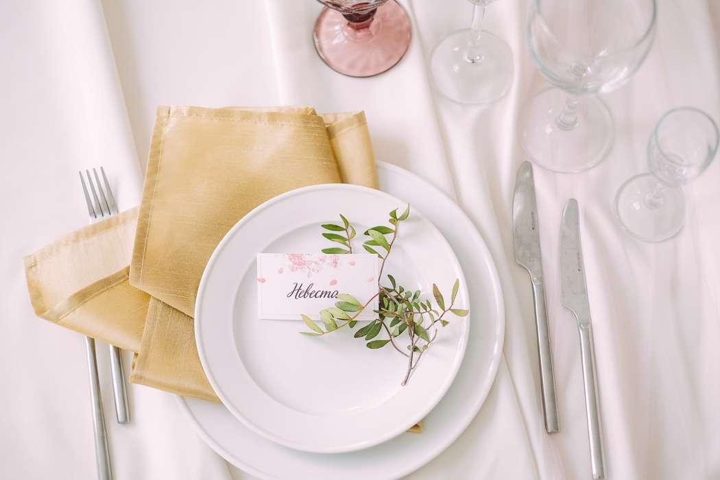Фото 17569332 в коллекции Розовый кварц - Студия декора Lite Decor