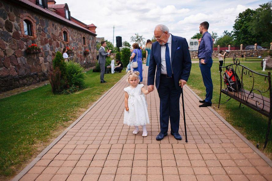 Фото 15738298 в коллекции Ксения и Алексей - Фотограф Женя Ермаковец