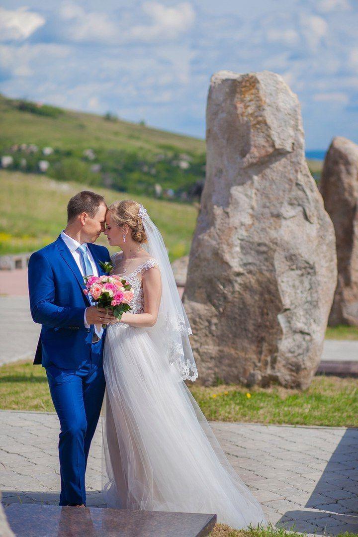 Фото 15747734 в коллекции Свадьбы, Юбилеи, Корпоративы - Ведущий Серж Morozov