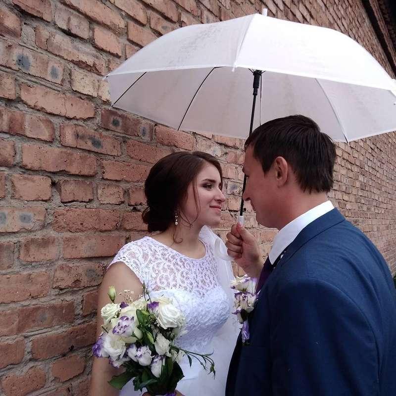 Свадьба - фото 15747764 Ведущий Серж Morozov