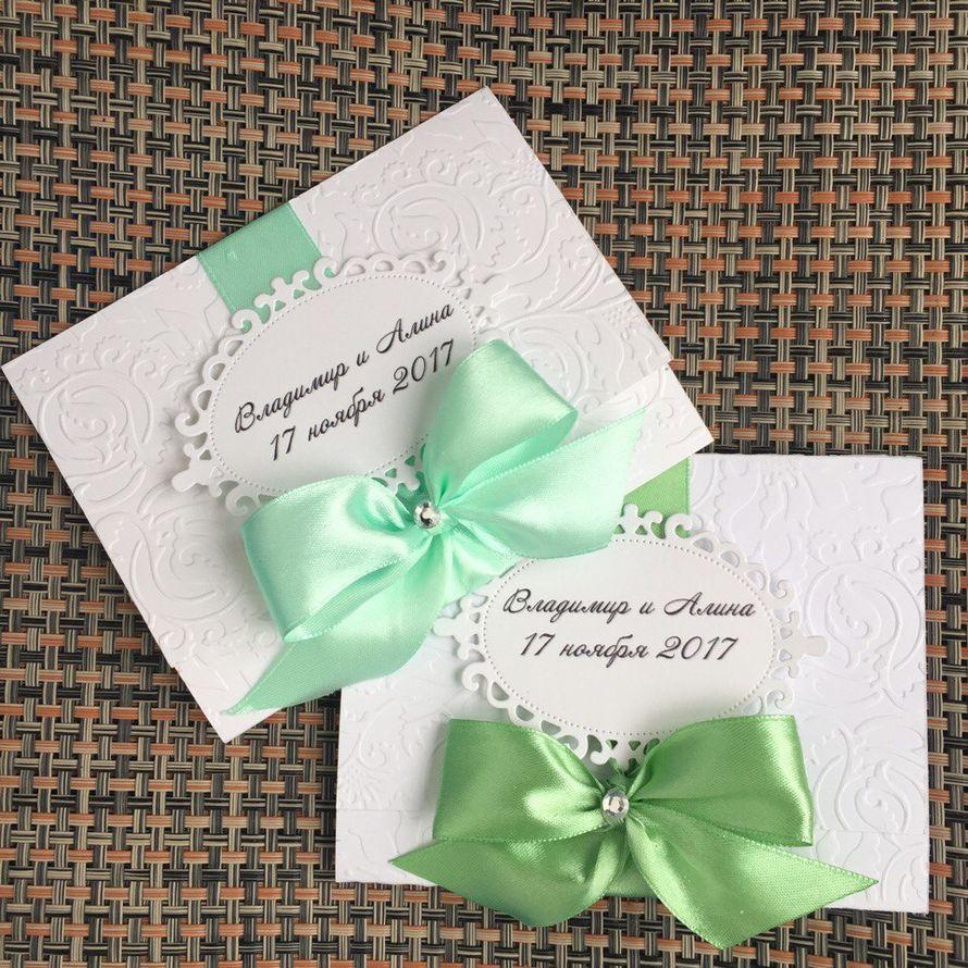 во сне фото на свадебном приглашении цветоводы всему миру