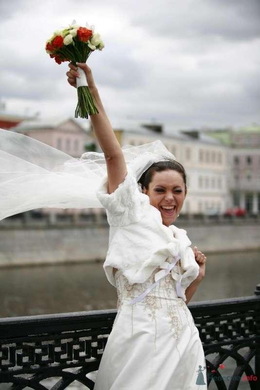 Victory!!!!!!!  - фото 60853 Tais_Afinskaya