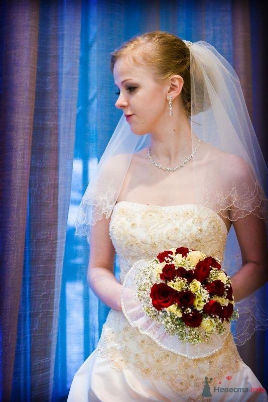 Фото 59541 Невеста01