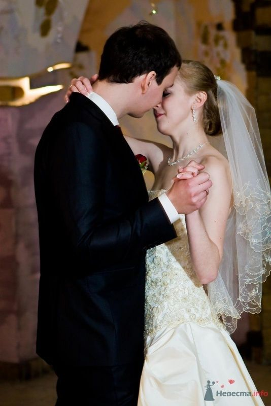 Фото 59562 - Невеста01