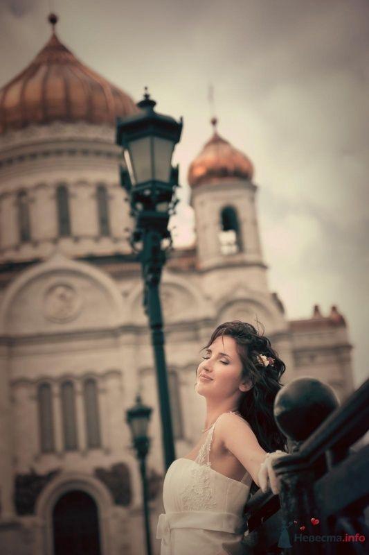 Фото 47529 в коллекции Мои фотографии - Annuta