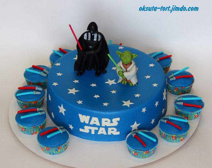 Фото заказной торт в челябинске звезды севера
