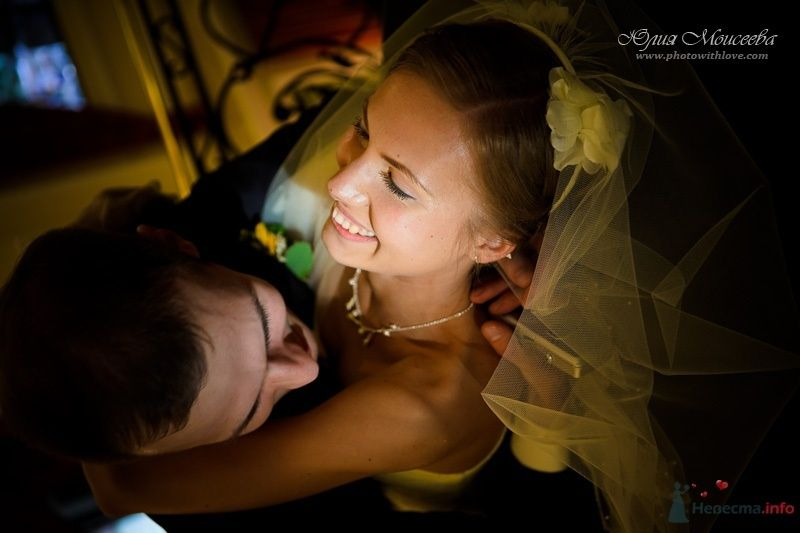 свадьба в ритц - фото 58049 Свадебный фотограф Моисеева Юлия