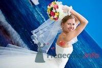 Фото 62977 в коллекции Мои фотографии - Свадебный фотограф Моисеева Юлия