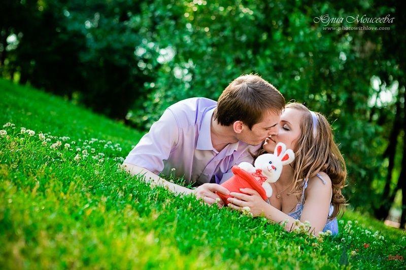 Фото 66612 в коллекции Мои фотографии - Свадебный фотограф Моисеева Юлия