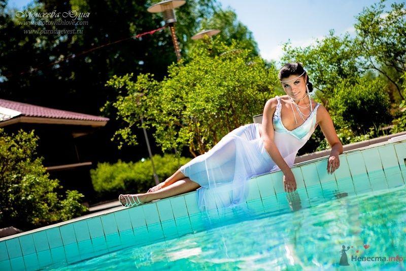 Фото 66617 в коллекции Мои фотографии - Свадебный фотограф Моисеева Юлия