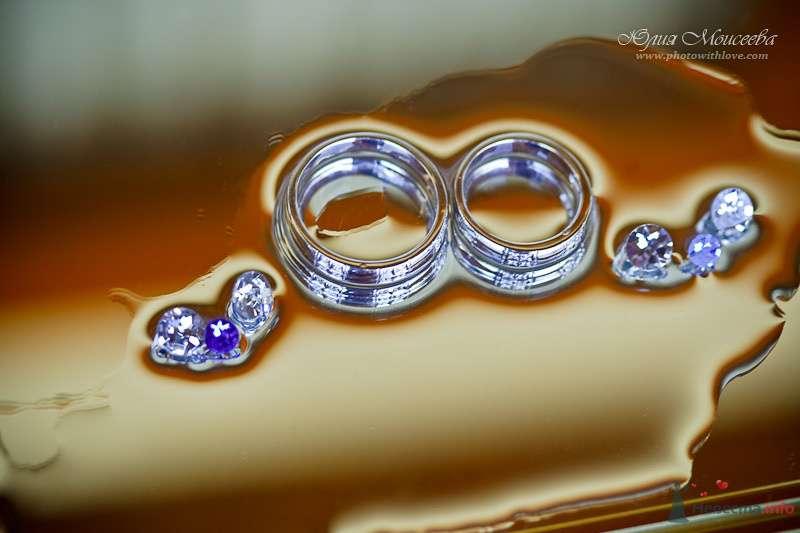 Фото 80422 в коллекции Мои фотографии - Свадебный фотограф Моисеева Юлия