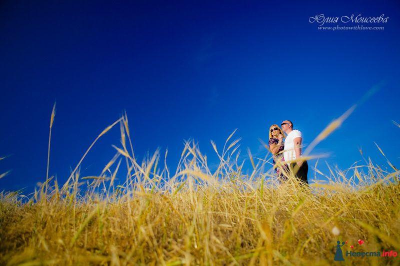 Фото 92348 в коллекции Свадьба на Кипре - Свадебный фотограф Моисеева Юлия